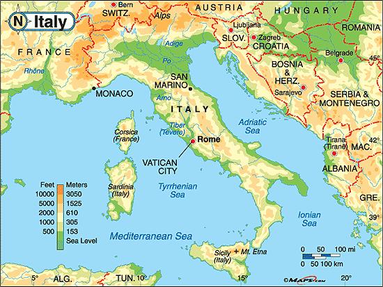 Study abroad adelphi