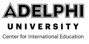 Center for International Education - Adelphi University